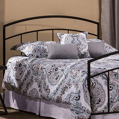 Hillsdale Furniture Julien Headboard
