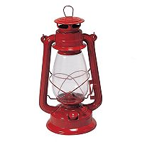 Stansport Kerosene Lantern