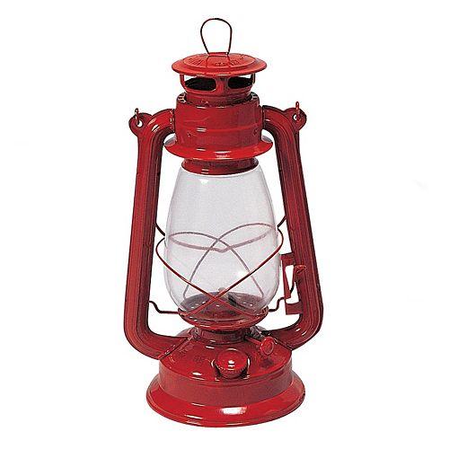 Stansport Kerosene Lantern