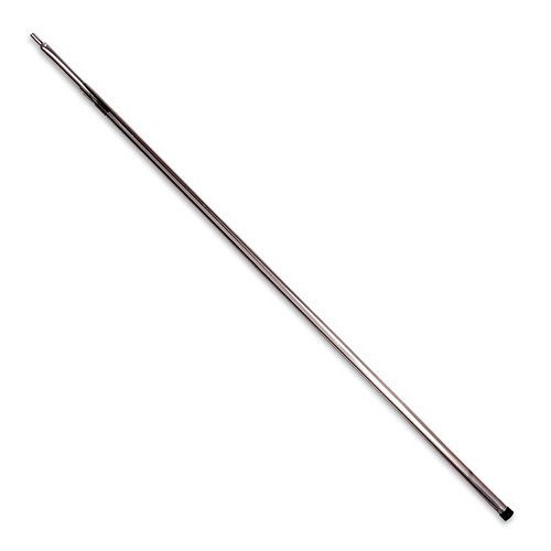 Stansport 8-Foot Push-Button Universal Tent Pole