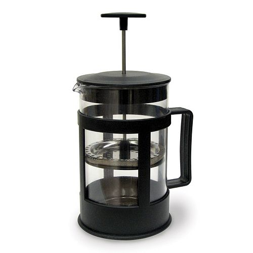 Stansport Tritan Camping Coffee Press