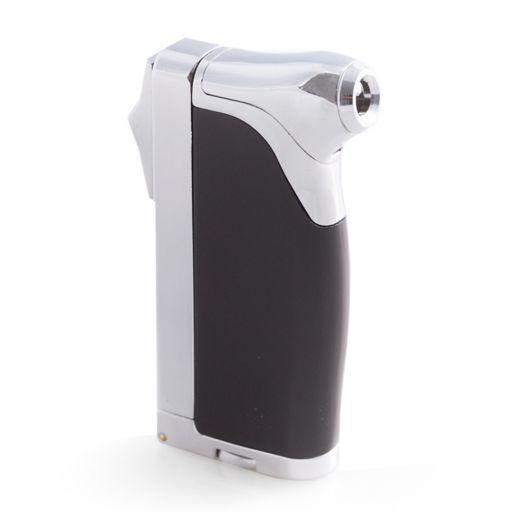 Bey-Berk Pipe & Cigar Lighter
