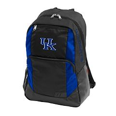 Logo Brand Kentucky Wildcats Closer Backpack