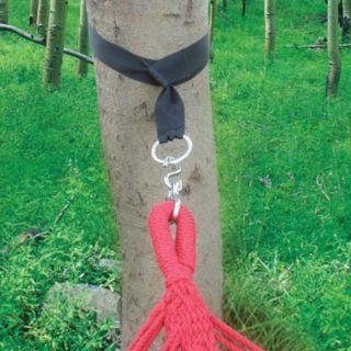 Stansport Hammock Tree Straps (2 Pack)