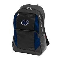 Logo Brand Penn State Nittany Lions Closer Backpack