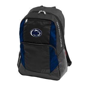 Logo Brand Penn State Nittany Lions Closer Backpack