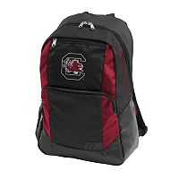 Logo Brand South Carolina Gamecocks Closer Backpack