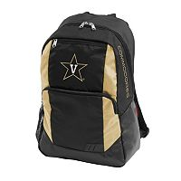 Logo Brand Vanderbilt Commodores Closer Backpack
