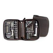 Bey-Berk 42 pc Tool Set