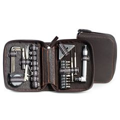 Bey-Berk 42 pc Tool Set