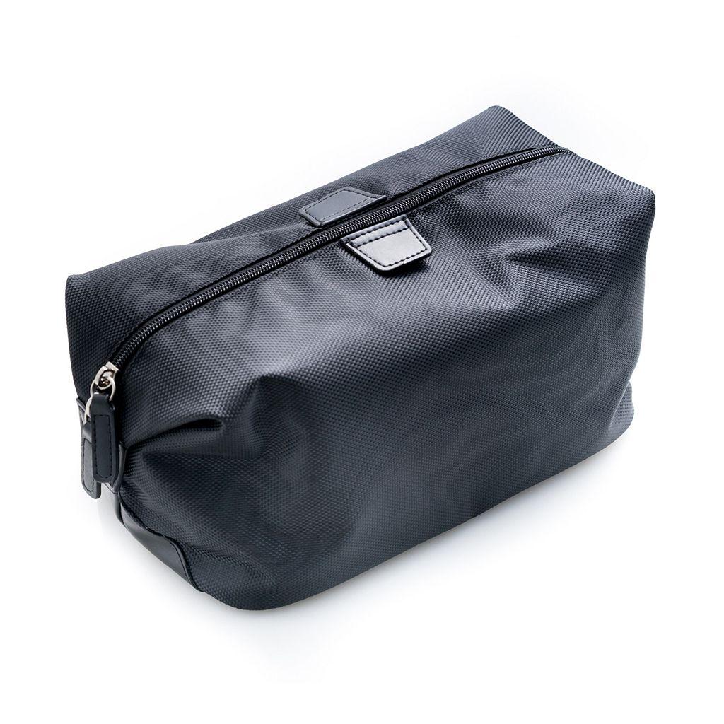 Bey Berk Toiletry Bag