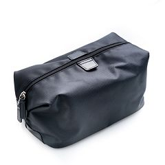 Bey Berk Toiletry Bag
