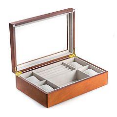 Bey Berk Valet Box