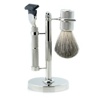 Bey Berk Fusion Razor Shaving Set