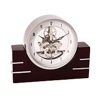 Bey Berk Desk Clock