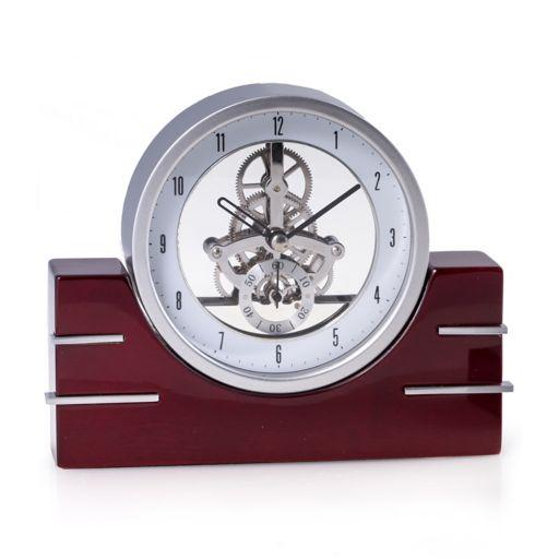 Bey Berk Desk Clock