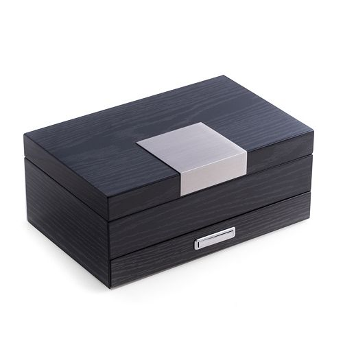 Bey Berk Storage Box