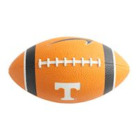 Nike Tennessee Volunteers Mini Football
