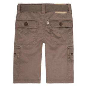 Toddler Boy Levi's Cargo Shorts