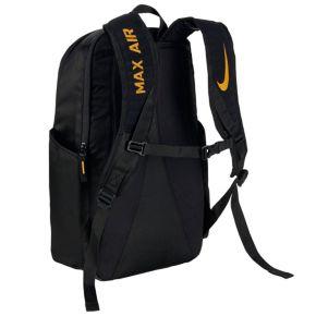 Nike Iowa Hawkeyes Vapor Backpack