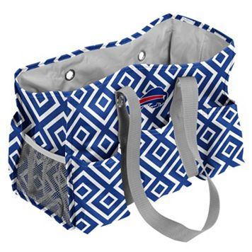 Logo Brand Buffalo Bills Diamond Junior Caddy