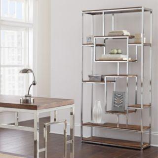 Alize Bookshelf
