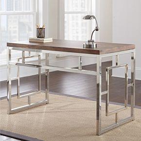 Alize Desk