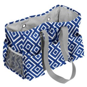Logo Brand Indianapolis Colts Diamond Junior Caddy