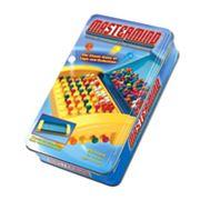 Pressman Travel Mastermind Game