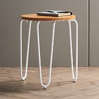 Apt. 9® Hairpin Leg End Table
