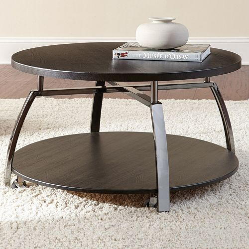 Coham Coffee Table