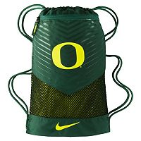 Nike Oregon Ducks Vapor Gym Sack