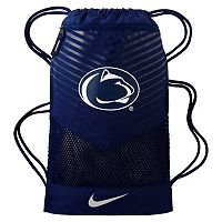 Nike Penn State Nittany Lions Vapor Gym Sack