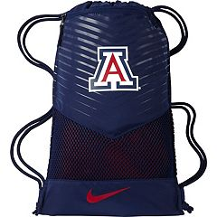 Nike Arizona Wildcats Vapor Gymsack