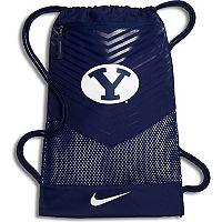 Nike BYU Cougars Vapor Gymsack