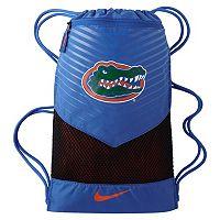 Nike Florida Gators Vapor Gym Sack