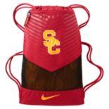 Nike USC Trojans Vapor Gym Sack