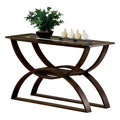 Dylan Sofa Table