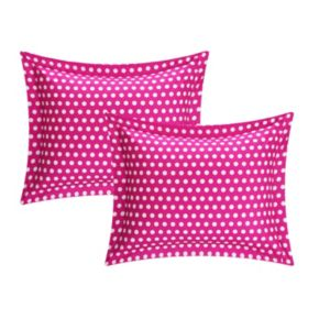 Chic Home Princess Reversible Bed Set