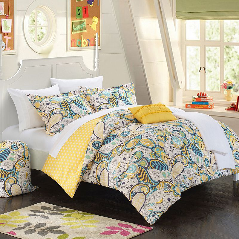 chic home compare lowest prices