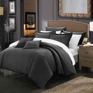 Chic Home Khaya Down Alternative Bed Set