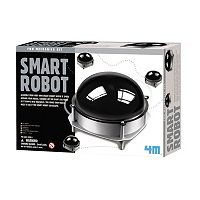 4M Smart Robot Mechanics Kit