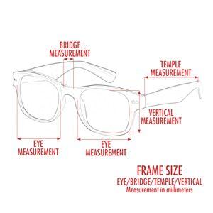 Women's Dana Buchman Faux-Leather Aviator Sunglasses