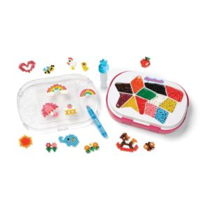Aquabeads Beginner's Studio by International Playthings