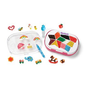 Aquabeads Beginner's Studio by International Playthings