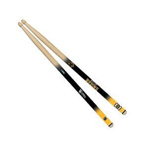 Boston Bruins Drumsticks