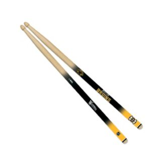 Boston Bruins Drumsticks