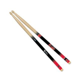Calgary Flames Drumsticks