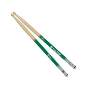 Dallas Stars Drumsticks