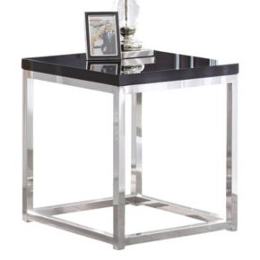 Madelyn End Table